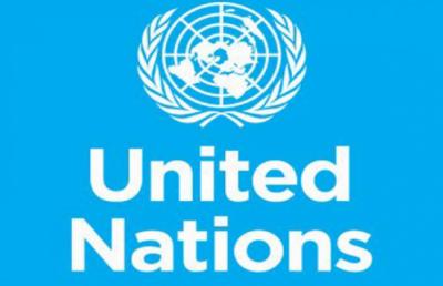 اقوام متحدہ کی اسرائیل کے زیر قبضہ فلسطینی علاقوں میں خواتین اور لڑکیوں کی زندگی بارے رپورٹ جاری