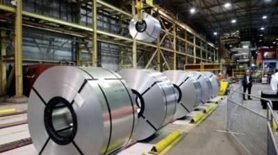 امریکہ نے کینیڈا سے سٹیل اور ایلومینیم کی درآمدات پر محصولات ختم کردیئے