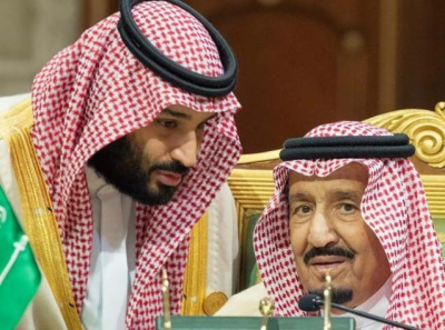 ایران کی دھمکیوں پر خلیجی ممالک اور عرب لیگ کا ہنگامی اجلاس طلب