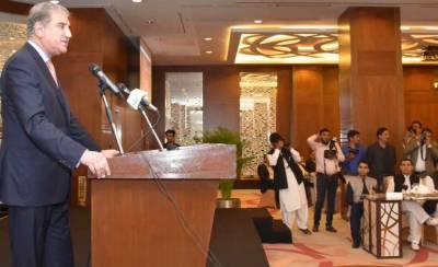 پاکستان اور کویت دوطرفہ تعلقات کو جامع اقتصادی شراکت داری میں تبدیل کرنے پر متفق