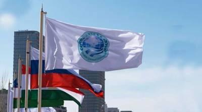 شنگھائی تعاون تنظیم کے وزرائے خارجہ کی کونسل کادو روزہ اجلاس آج سے شروع