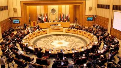عرب ممالک کو مکہ میں ہونے والے مجوزہ سربراہ اجلاسوں کےدعوت ناموں کی ترسیل
