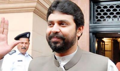 تبدیلی سرکار کی تبدیلی کا وقت آگیا، سردار دوست محمد خان کھوسہ