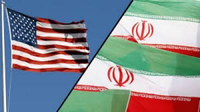 امریکا ایک بار پھر ایران سے مذاکرات کے لیے تیار ہوگیا