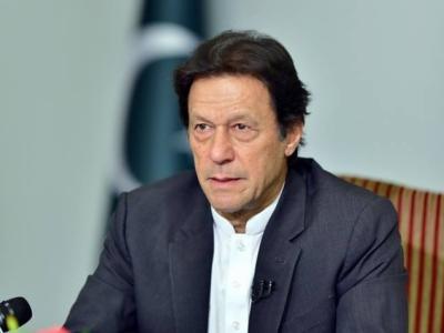 وزیر اعظم کے زیر صدارت قومی سلامتی کمیٹی کا اجلاس، ملک کی اندرونی و بیرونی سیکیورٹی صورتحال پر غور