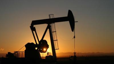 کویتی کمپنی پاکستان میں تیل و گیس کی تلاش کیلئے 98 لاکھ ڈالرز کی سرمایہ کاری کرے گی