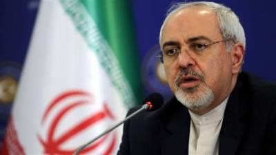 ایرانی وزیرخارجہ آج اسلام آبادپہنچ رہے ہیں