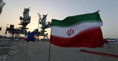 امریکی پابندیاں: ترکی نے ایرانی تیل کے لیے اپنی بندرگاہیں بند کردیں۔