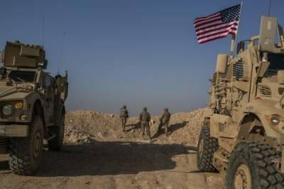 چارسوارکان کانگریس کا شام سے فوج واپس نہ بلانے کا مشترکہ مطالبہ