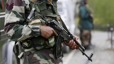 مقبوضہ کشمیر میں ایک اور نوجوان کی تشدد زدہ لاش برآمد