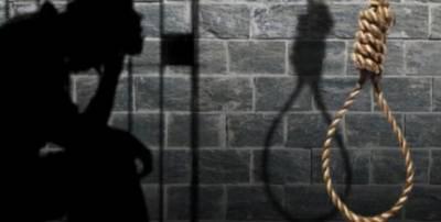 مصر: الاخوان کے 6 ارکان کو سنائی گئی سزائے موت کا معاملہ مفتیِ اعظم کے سپرد