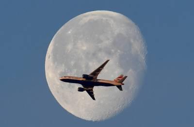 برٹش ایئرویز جون سے پاکستان کیلیے فلائٹ آپریشن کا آغازکرے گی