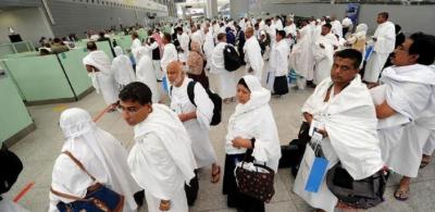 وزیراعلیٰ سردار عثمان بزدارکا عمرہ کی ادائیگی کیلئے سعودی عرب جانے والے سرکاری ملازمین کیلئے بڑا اقدام