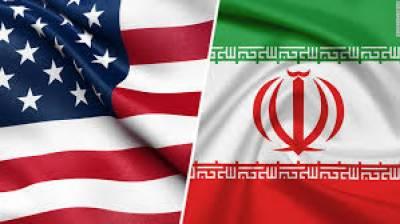 امریکی پابندیاں، ایران کے ساتھ تجارت کیلئے یورپ کا متبادل نظام ناکام