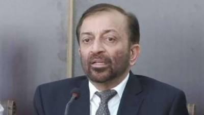 سندھ میں نئے انتظامی یونٹ کیلئے طاقت کا مظاہرہ کرنے کو تیار ہیں۔ فاروق ستار