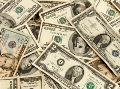 مالی سال2019-20ء میں فی کس آمدنی1500ڈالر رہنے کی پیش گوئی
