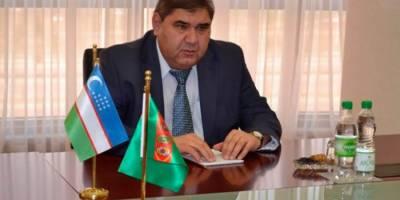 ازبکستان کے نائب وزیراعظم دو روزہ دورے پر اسلام آباد پہنچ گئے