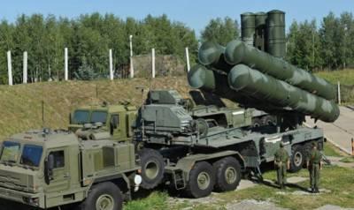 ترکی کی روس سے دفاعی میزائل نظا م خریدنے پر امریکی کے الٹی میٹم کی تردید