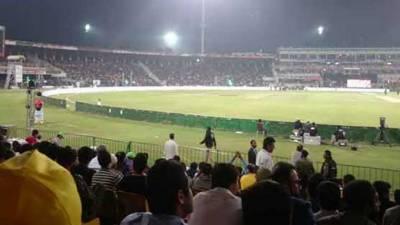 پاکستان2020 ء میں ایشیا کپ ٹی ٹوئنٹی ٹورنامنٹ کی میزبانی کرے گا