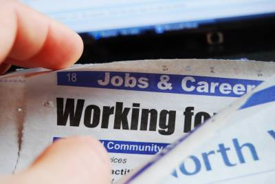 فرانس:دفتری اوقات ختم، ملازمین سے رابطہ ختم، قانون منظور ہوگیا