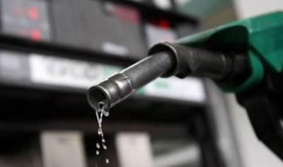 پیٹرولیم مصنوعات کی قیمتوں میں اضافہ ,پیٹرول کی قیمت میں 4 روپے 26 پیسے فی لیٹر اضافے کے بعد نئی قیمت 112 روپے 68 پیسے فی لیٹر ہوگئی