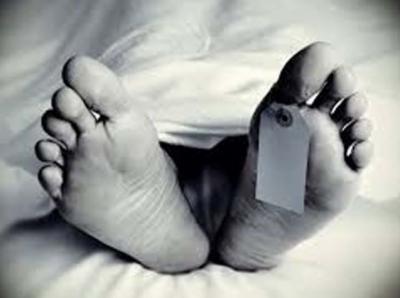 بھارتی نیوی اہلکار کا بیوی کے ہاتھوں بے دردی سے قتل