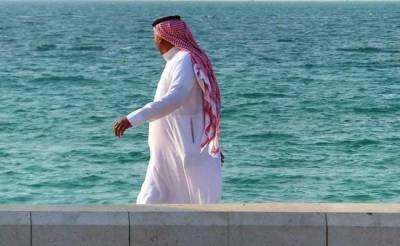 سعودی شہزادے کے روپ میں لوگوں کو لوٹنے والے کولمبی نوسرباز کو18 سال قید کی سز