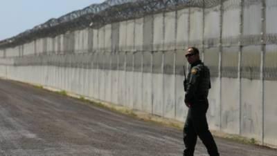 امریکا اور میکسیکو تجارتی اور سرحدی معاملات پر مذاکرات کریں گے