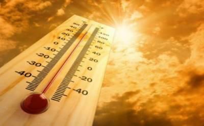 بھارت میں شدید گرمی سے ہلاکتوں کی تعداد 160 ہو گئی