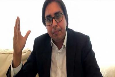 'عید کے باعث جیل میں چھٹی، میاں صاحب کی فیملی سے کل ملاقات ہوگی'ترجمان پنجاب حکومت