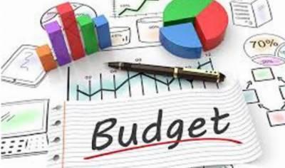 قومی اقتصادی سروے 10 جون کو پیش کرنیکی تیاریاں مکمل
