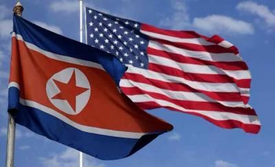 امریکہ شمالی کوریا کیلئے اپنی مخاصمانہ پالیسی سے دستبردار ہو جائے:شمالی کوریا