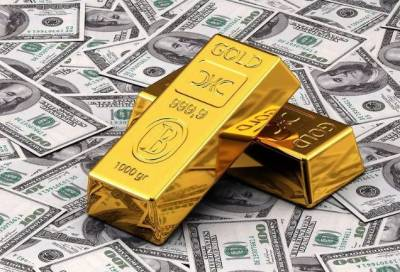 ڈالر 1.70 روپے اضافے کے ساتھ 150.50 کا ہوگیا، سونا 700 روپے تولہ مہنگا