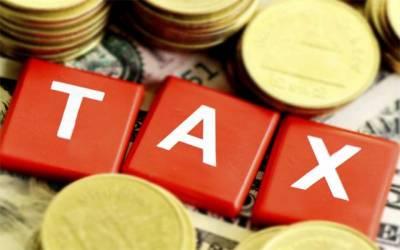 ٹیکس رعایتیں،قومی خزانے کو 972 ارب روپے نقصان پہنچا