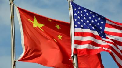 اگر امریکہ نے تجارتی محاذ آرائی میں اضافہ کیا تو اسے سخت جواب دیاجائے گا ، چین