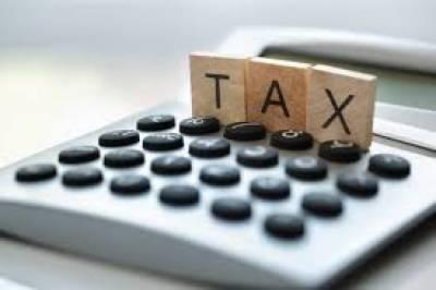 بجٹ 20-2019: تنخواہ دار و غیر تنخواہ دار طبقے کیلئے ٹیکس شرح میں اضافہ