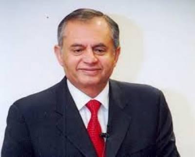 حکومت نے عوام دوست بجٹ کا اعلان کیا ہے:عبد الرزاق دائود