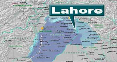 لاہور: اسپتال کے ایمرجنسی وارڈ سے نومولود بچہ غائب