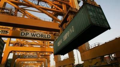 سعودی عرب خلیج اور عرب ممالک کا پہلا تجارتی شراکت دار قرار