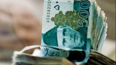 رواں اور آئندہ مالی سال پاکستان کے غیر ملکی قرضوں میں 23ارب ڈالرز کا اضافہ ہو گا۔ ڈاکٹر عبدالحفیظ پاشا