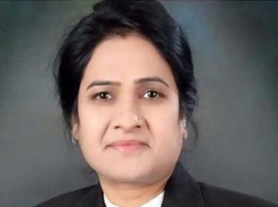 بھارت میں بار کونسل کی صدر اپنے ساتھی وکیل کے ہاتھوں قتل