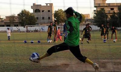 بجٹ20 2019-میں کھیلوں کی نئی ترقیاتی اسکیمز مکمل نظر انداز