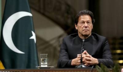 بھارت کو تمام اختلافات مذاکرات کے ذریعے حل کرنے کی دوبارہ پیشکش کی ہے, بھارت سے تناؤ میں کمی چاہتے ہیں تاکہ ہتھیار نہ خریدنے پڑیں: وزیراعظم عمران خان