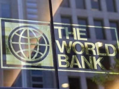 عالمی بینک نے پاکستان کیلئے 51 کروڑ 80 لاکھ ڈالرز کے قرض کی منظوری دیدی۔