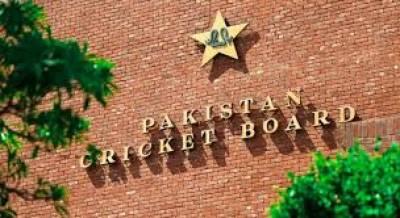 پی سی بی کی جنوبی افریقا اور افغانستان کی کرکٹ ٹیموں کو پاکستان آنے کی دعوت