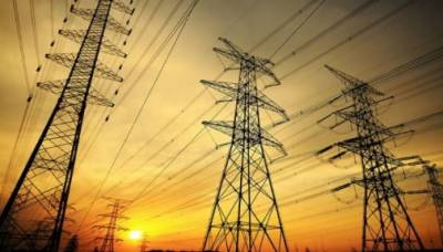 نیپرا نے بجلی فی یونٹ ایک روپے 49 پیسے مہنگی کرنے کی منظوری دیدی