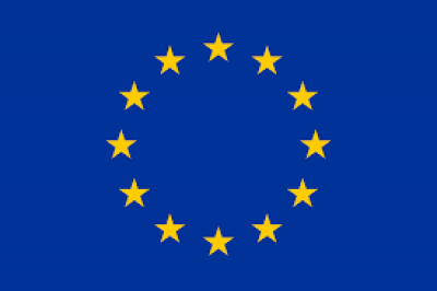 عمان میں آئل ٹینکروں پر حملوں کے بعد ضبط وتحمل سے کام لیا جائے: یورپی یونین