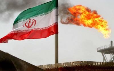جاپان کو ایرانی تیل کی درآمد بحال کرنی چاہئے. محمد ماراندی