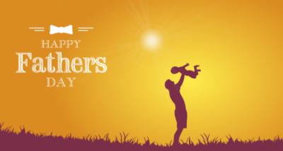 پاکستان سمیت دنیا بھر میں والد کی عظمت کا عالمی دن کل 16جون بروز اتوار کو منایا جائے گا