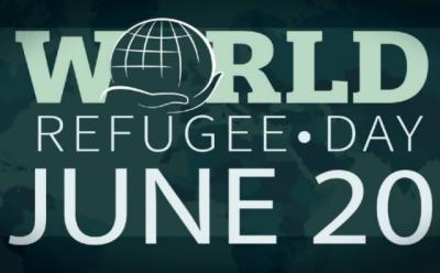 پاکستان سمیت دنیا بھر میں پناہ گزینوں کاعالمی دن 20جون کو منایا جائے گا
